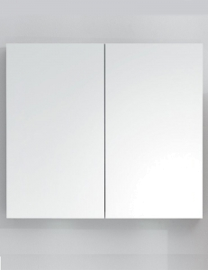 BelBagno Зеркальный шкаф 80 см