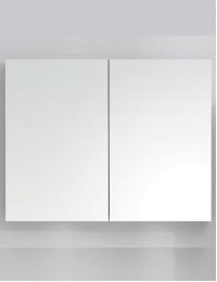 BelBagno Зеркальный шкаф 90 см
