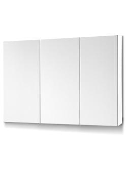 BelBagno – Зеркальный шкаф 120 см (SPC-3A-DL-BL-1200)