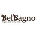 Вся сантехника BelBagno
