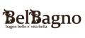 Логотип BelBagno