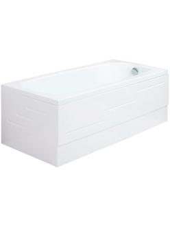 BelBagno BB102-170-70 Ванна акриловая 168x70 белый