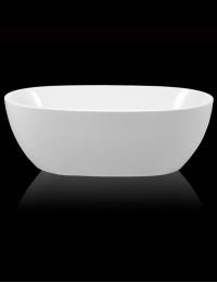 BelBagno BB69-1700 Ванна отдельностоящая 170х82 см