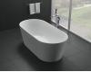 BelBagno BB71-1700 Ванна отдельностоящая 170х80 см