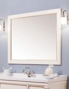 Caprigo Albion 100/120 арт.10332 Зеркало для ванной