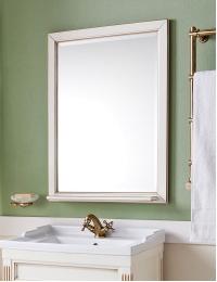 Caprigo Albion 60/70 арт.10330 Зеркало для ванной