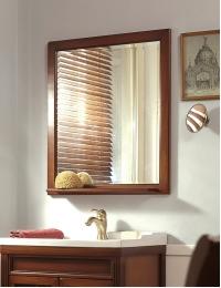Caprigo Albion 80/100 арт.10331 Зеркало для ванной