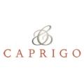 Вся сантехника Caprigo