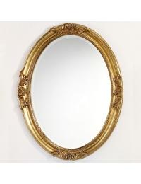 Caprigo PL 030 Зеркало в багетной раме