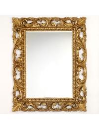 Caprigo PL 106 Зеркало в багетной раме