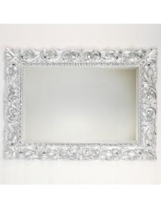 Caprigo PL 106-1 Зеркало в багетной раме