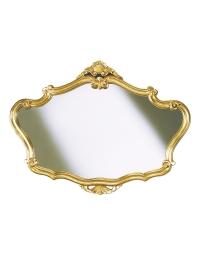 Caprigo PL 110 Зеркало в багетной раме