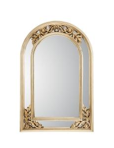Caprigo PL 190 Зеркало в багетной раме