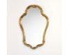 Caprigo PL 475 Зеркало для ванной в багетной раме