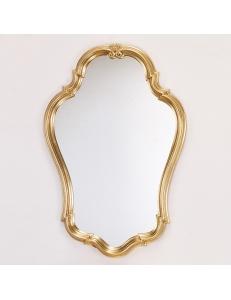 Caprigo PL 475 Зеркало в багетной раме