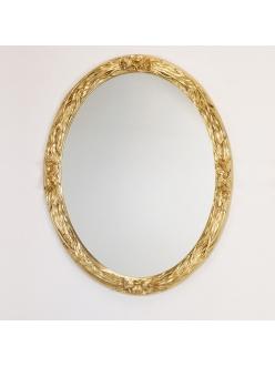 Caprigo PL 720 Зеркало для ванной в багетной раме