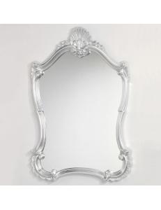 Caprigo PL 90 Зеркало в багетной раме
