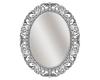 Caprigo PL 040 – Зеркало для ванной в багетной раме