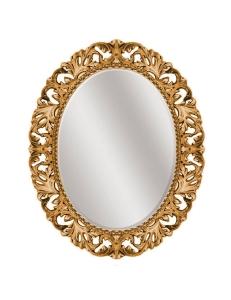 Caprigo PL 040 Зеркало в багетной раме