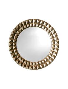 Caprigo PL 400 Зеркало в багетной раме