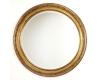 Caprigo PL 301 Зеркало для ванной в багетной раме