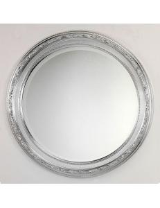 Caprigo PL 301 Зеркало в багетной раме