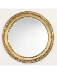 Caprigo PL 305 Зеркало в багетной раме