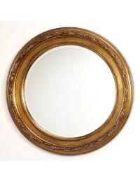 Caprigo PL 310 Зеркало в багетной раме