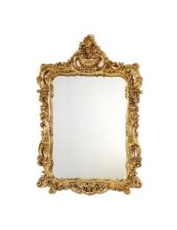 Caprigo PL 550 Зеркало в багетной раме