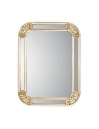 Caprigo PL 610 Зеркало в багетной раме