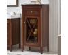 Caprigo Napoli 11260 Напольный комод для ванной комнаты