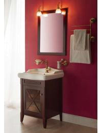 Caprigo Napoli 60 11210 Комплект мебели для ванной