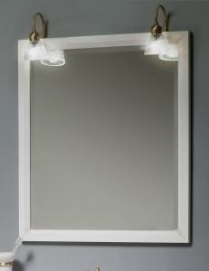 Caprigo Napoli 60/70 11230 Зеркало в раме