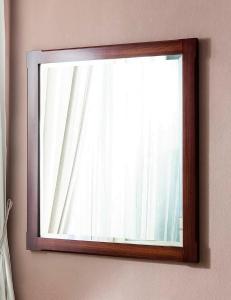 Caprigo Napoli 80/100 11231 Зеркало в раме