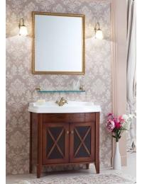 Caprigo Napoli 80 11212 Комплект мебели для ванной