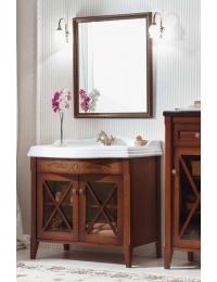 Caprigo Napoli 90 11213 B Комплект мебели для ванной