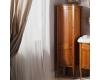 Caprigo Треви 11550 Напольный шкаф-пенал