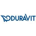 Вся сантехника Duravit