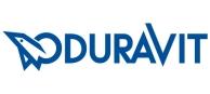 Duravit Happy D.2 Plus