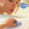 WonderGliss – защитное покрытие для керамики +6 300 ₽