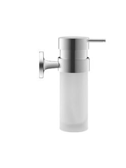 Duravit Starck T – Дозатор для мыла (0099351000)
