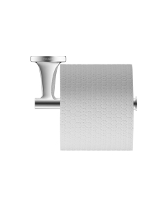 Duravit Starck T 0099371000 Держатель туалетной бумаги, подвесной, хром