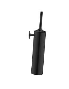 Duravit Starck T 0099464600 Туалетный ершик, подвесной, черный