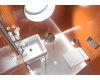 Duravit Vero 2217090064 Унитаз подвесной (Белый)