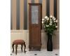 Opadiris Борджи 95 – Комплект мебели для ванной