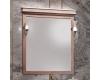 Opadiris Борджи 85 – Комплект мебели для ванной