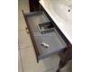 Опадирис Фреско 80 – Комплект мебели для ванной комнаты