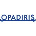 Вся сантехника Opadiris