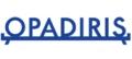 Логотип Opadiris