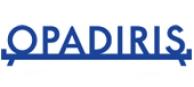 Опадирис (Opadiris) – Мебель для ванной